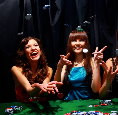 Facts regarding online slot game cheat or Defeat