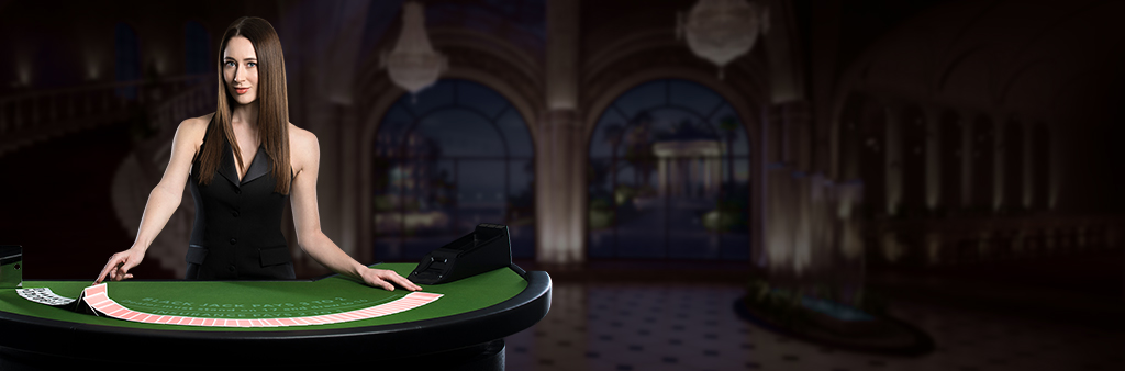 Why Should You Join Reliable Online Casinos?