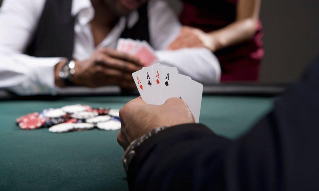 casino d'games xalisco