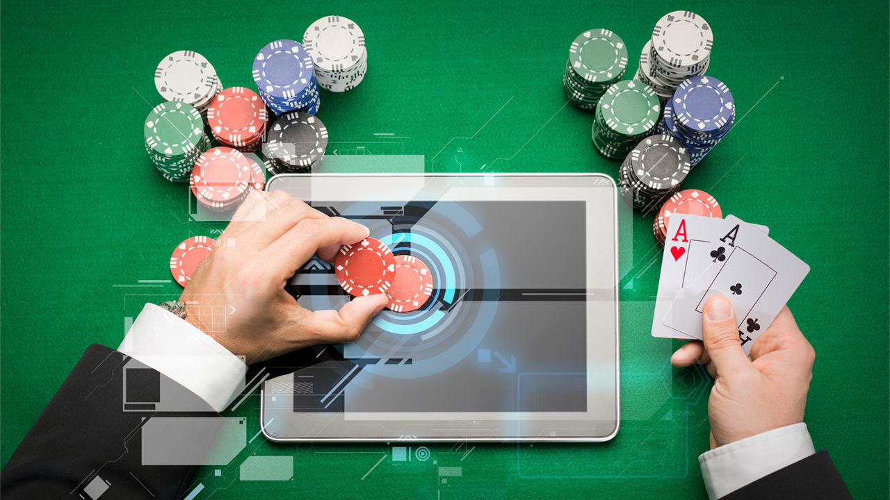 Enjoy playing an excellent game and deposit using phone credit
