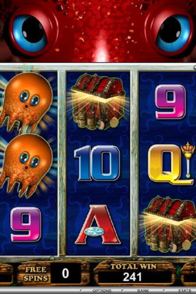 Easy ways to win at Mega888 slots online