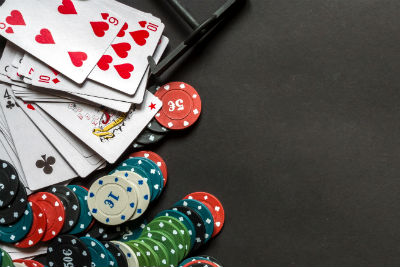 Learn How To Determine The Best Poker Websites
