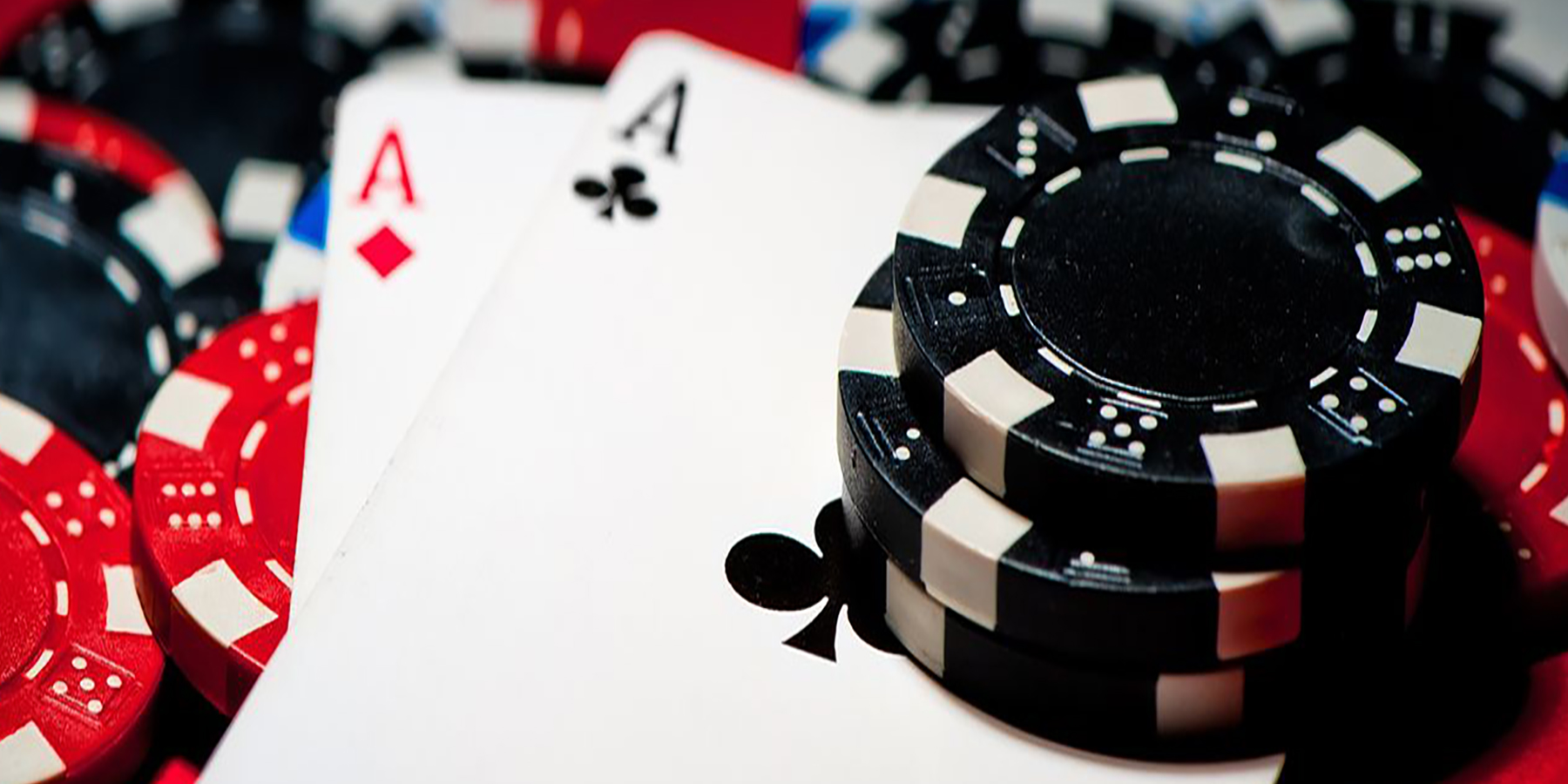 Become a successful bettor in a reliable casino site