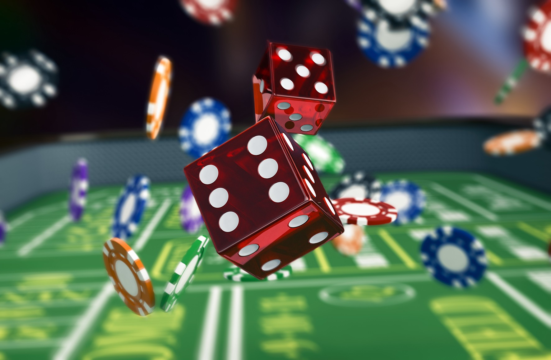 Easy Ways to Calculate Probability with Texas Hold'Em| UniversPoker