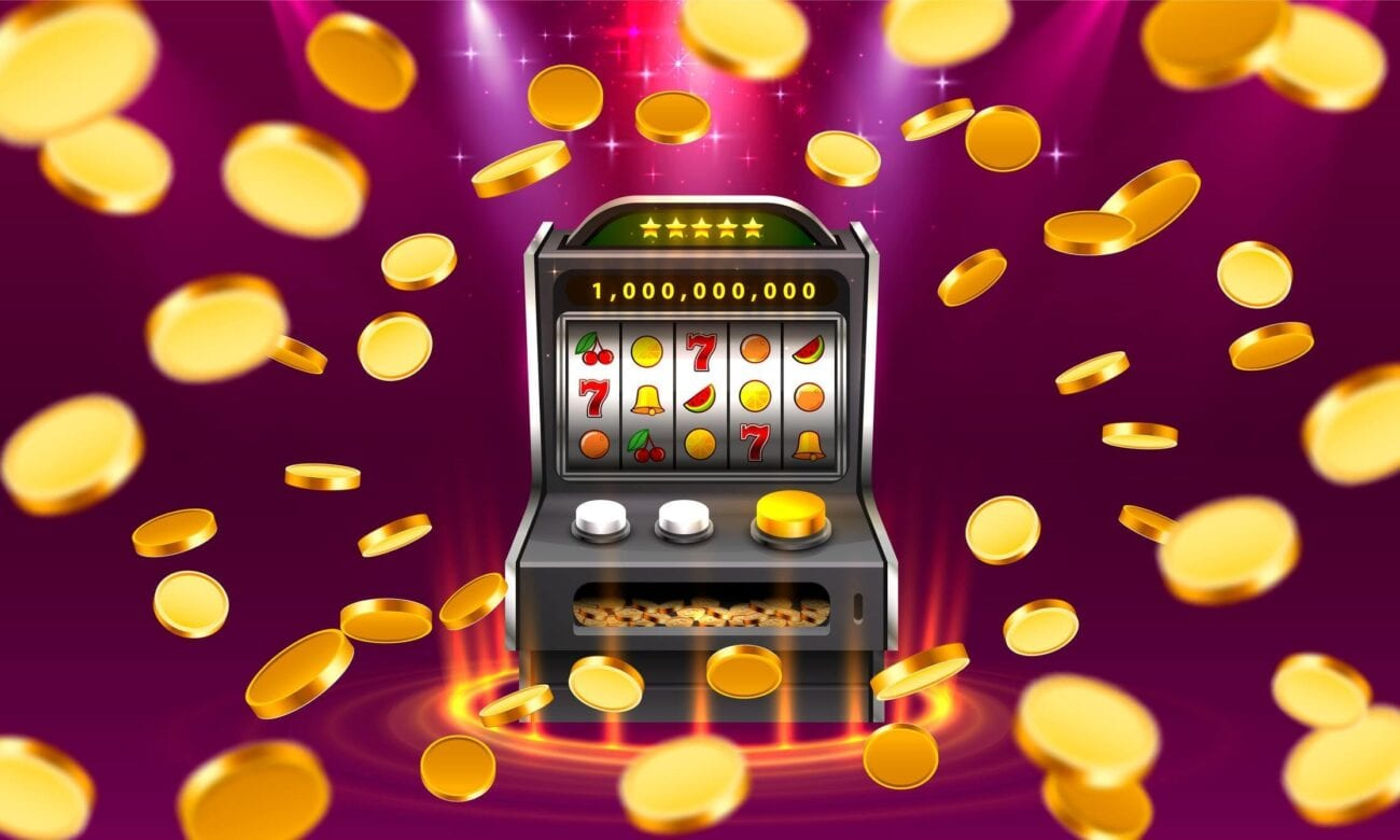 How to choose the best casino site to play slot game?