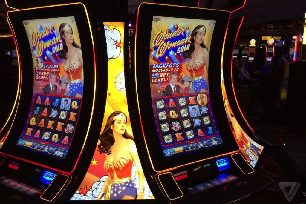 play huff n puff slot machine online