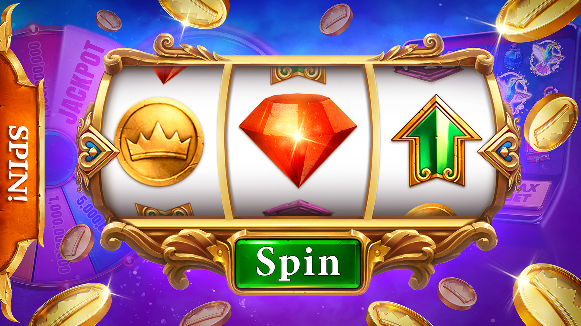 All About Baccarat Online Gambling