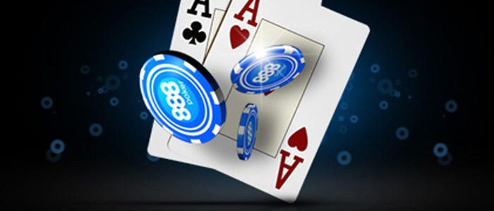 Play Poker on live22