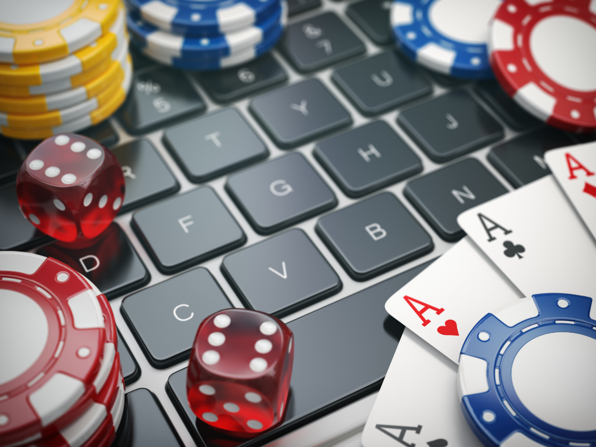 How Casinos assist with further developing players psychological wellness?