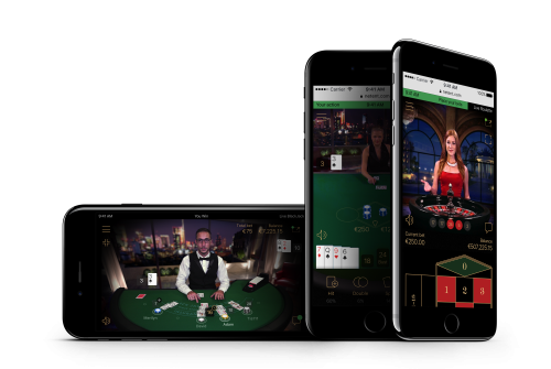 What Are the Best Features of Trusted Casino Sites?