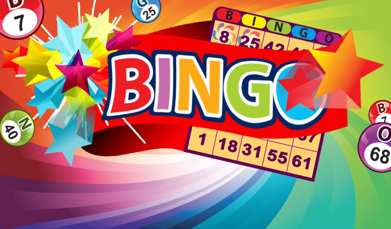 Playing Bingo Games Online For Free And Learn The Winning Chances