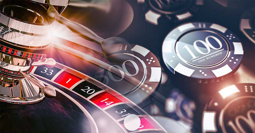 Learn The Game Strategy Online Before Playing With Real Money