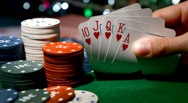 Understanding Online Casinos