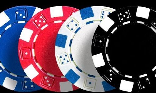 Gambling the slot online; how entertaining it is