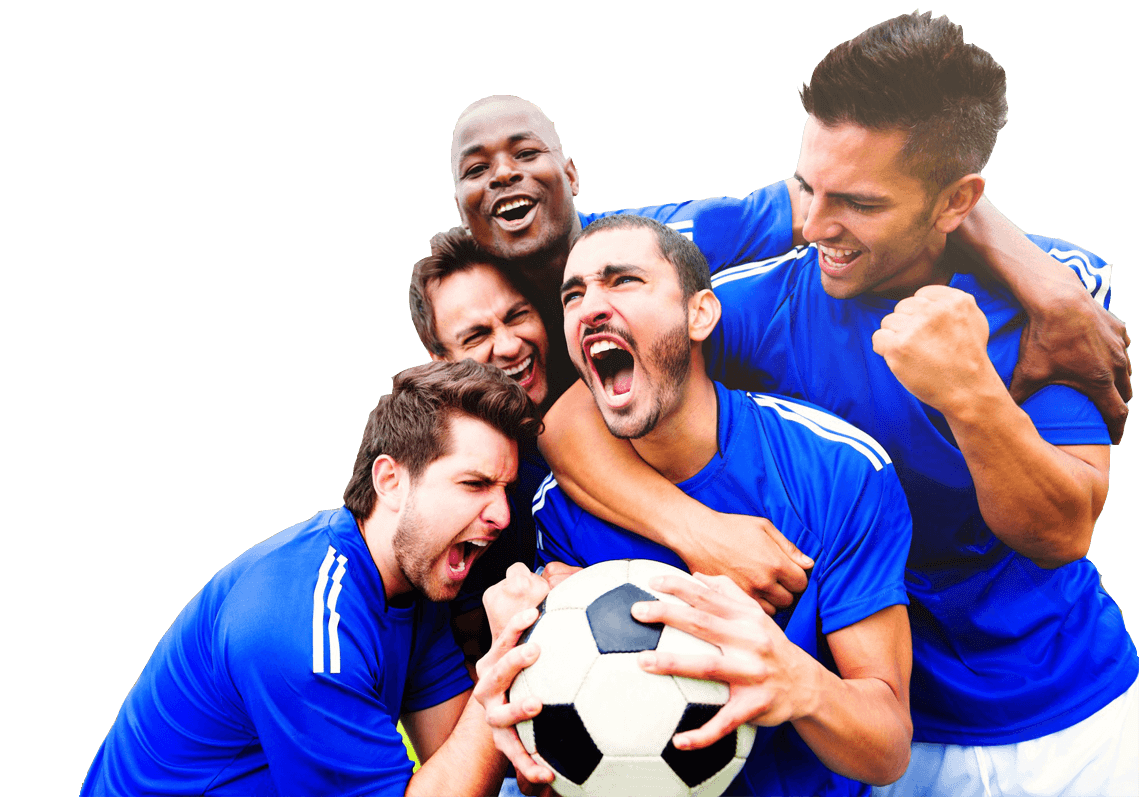 Opportunity With Sports Betting Deals Online
