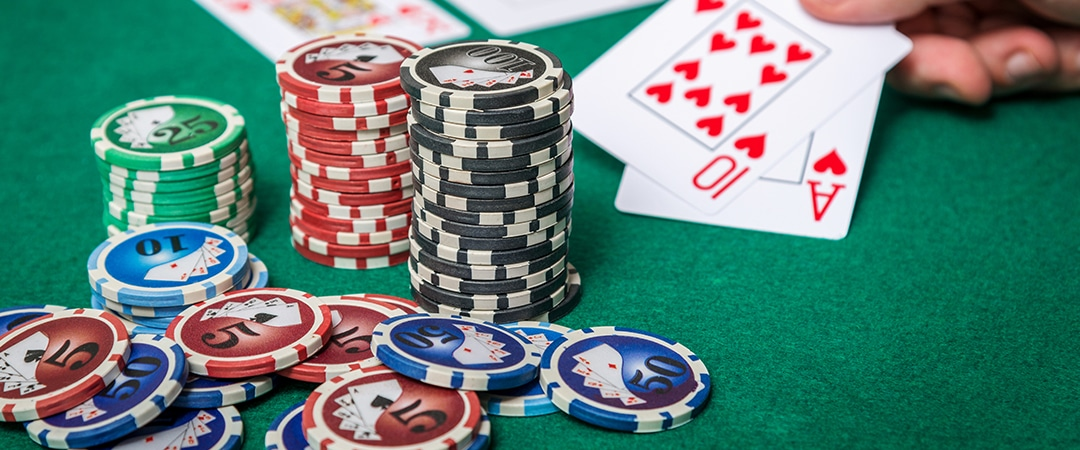 Online Casino Games: How Baccarat Turned Out As An Exciting Card Game?