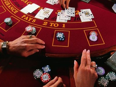 Accumulate the losses in the games with the advantages in casino sites