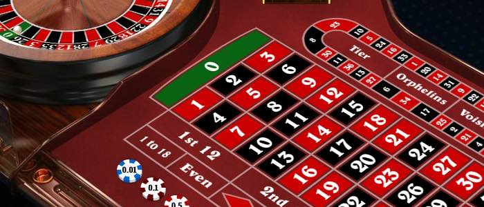 How to choose the best site for agen poker?