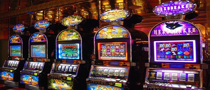 How good are goldenslot games for you?