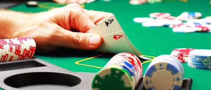 The Best and Trusted Poker Site that is Reliable