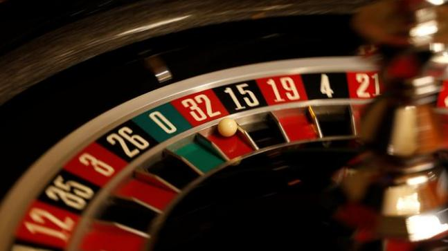 Make more money in online casino gaming with these four easy tips
