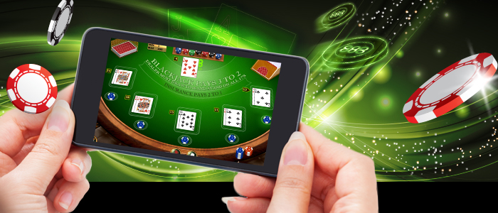 Do you wish to know a way to win at on-line Poker without any risk?