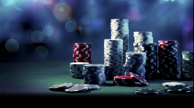 The Tactics of Online Casinos
