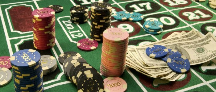 A GUIDE ON HOW TO REGISTER FOR AN ONLINE POKER ACCOUNT