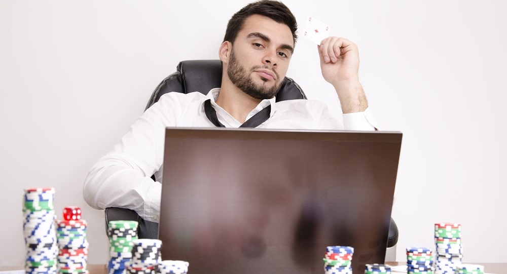 Basic Tips For All Online Casino Players