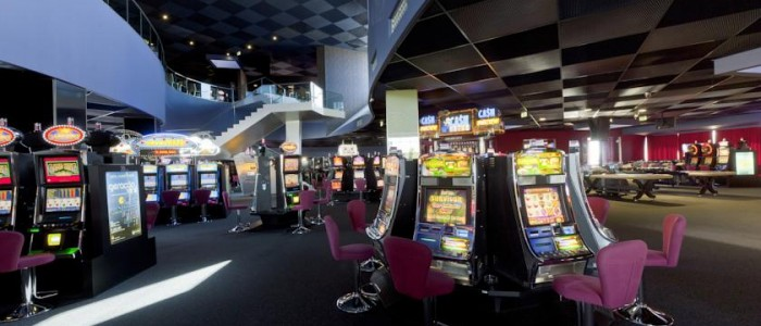 WHAT YOU SHOULD AND SHOULD NOT DO WHEN PLAYING ONLINE SLOT GAMES