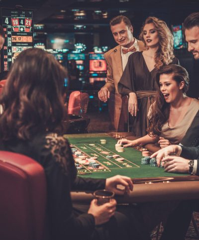 Playing your Opponent in the Game of Poker