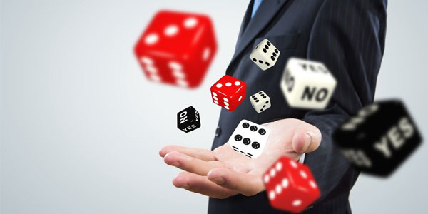 Earn and win more in gambling at Lawan QQ