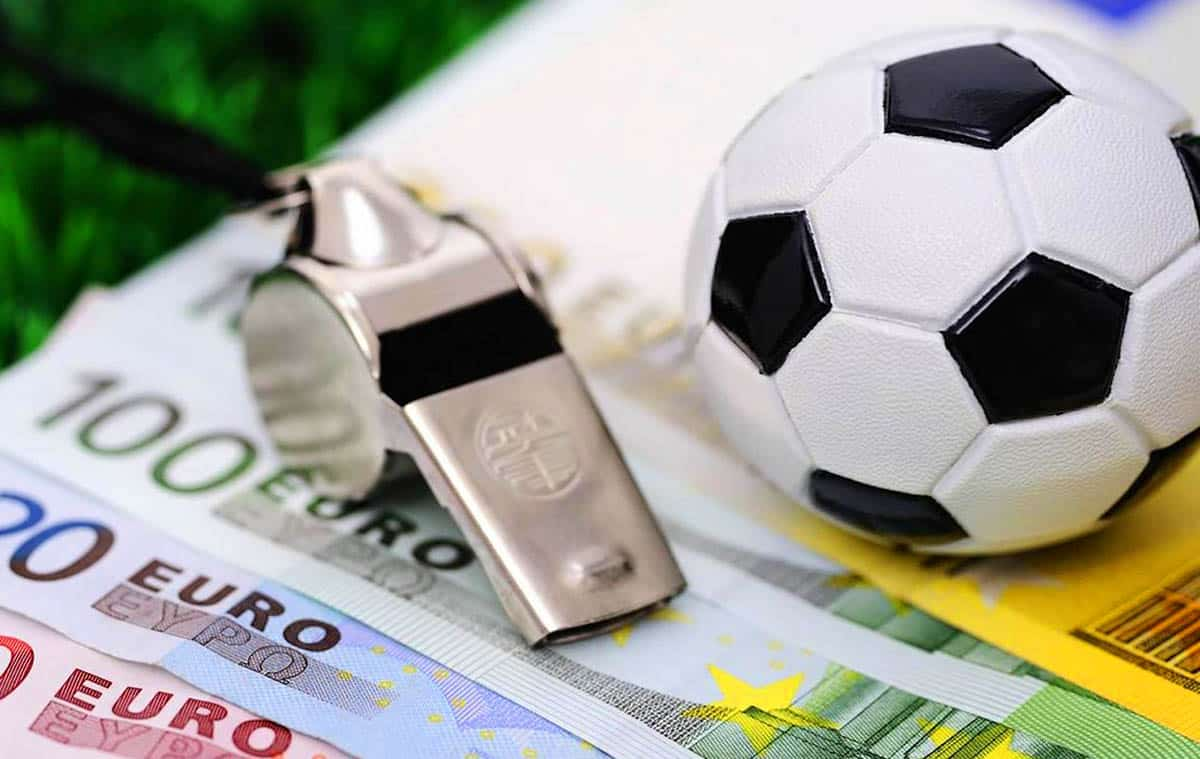 Online betting – Here's all that you need to know
