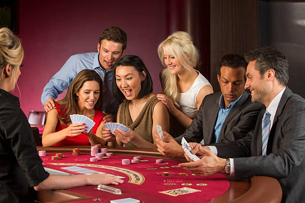 Play The Slot Games Available Online To Entertain Yourself In Your Free Time