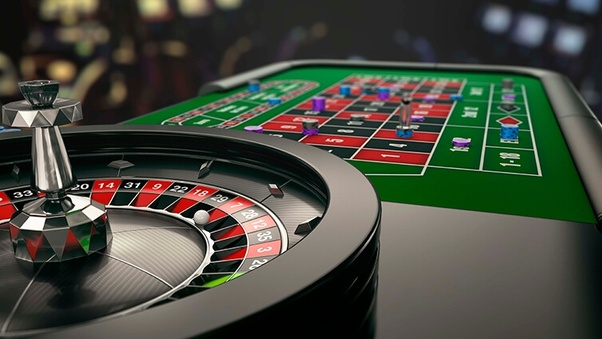 Read reviews about gambling sites before signing up