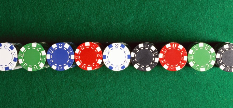 Make some source of income as the online gambling cards are useful for the players