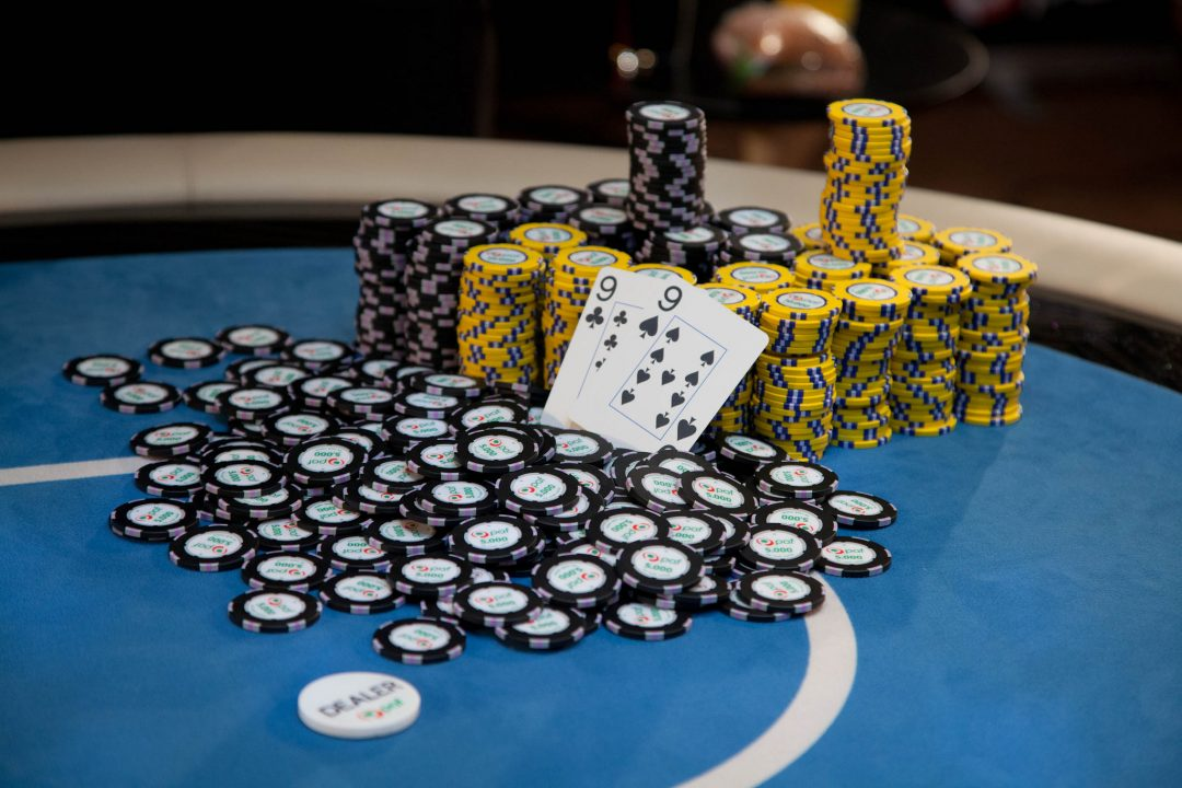 Apply for a Membership and Experience the Fun in Online Casino