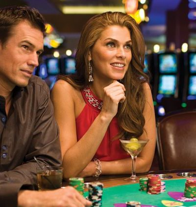 Online casinos have a very bright future