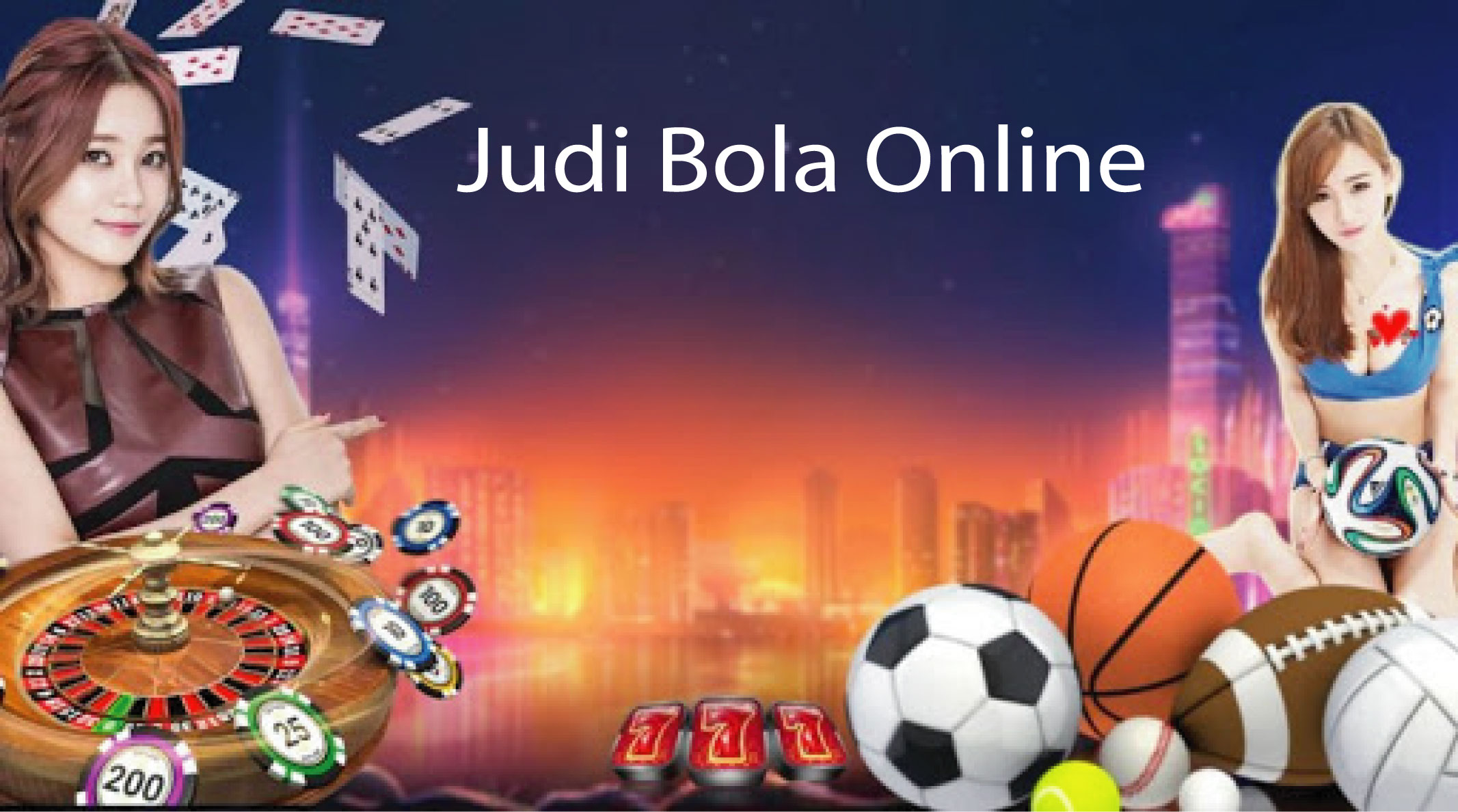 Learn the important benefits of online gambling sites