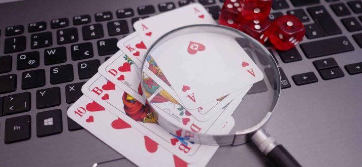 Reason to enjoy the different types of the casino games