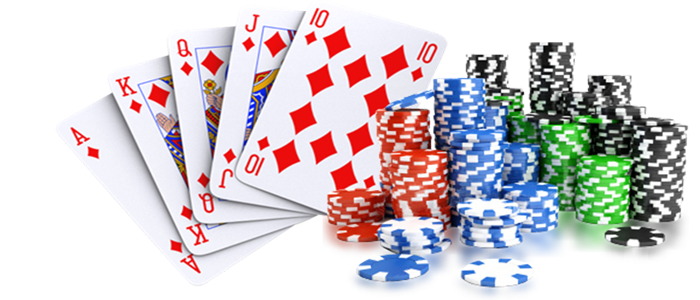 Reasons Why You Must Opt for Online Casino