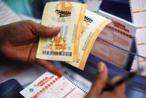 The Secret Hanoi Lottery Formula Has Been Revealed