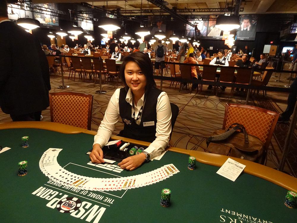 Idola188 – A Much Better Way Of Gambling Than Casino Gambling