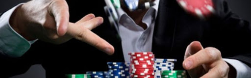 How to Check If an Online Casino is Trusted