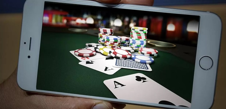 Sports Betting 101: A Simple Guide Beginners Can Use