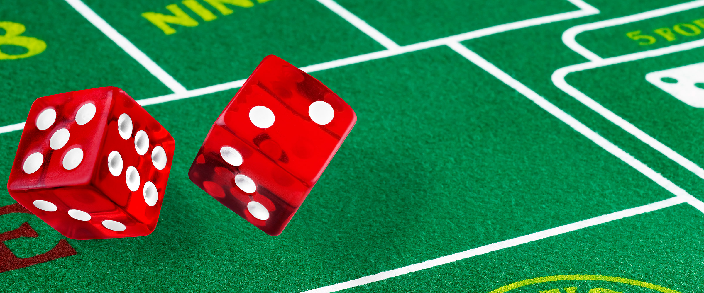 Go for online gambling sites