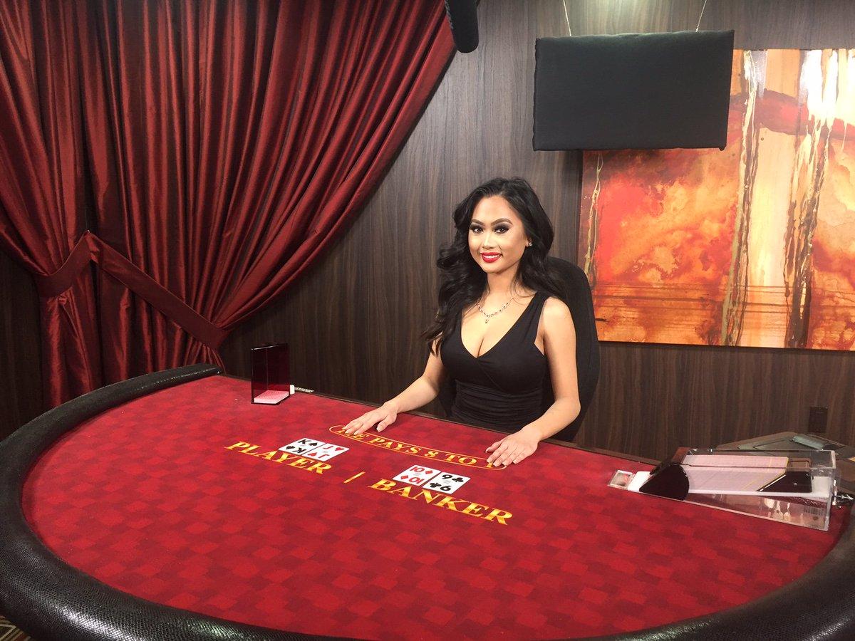 Winning at Casino Slot Machines
