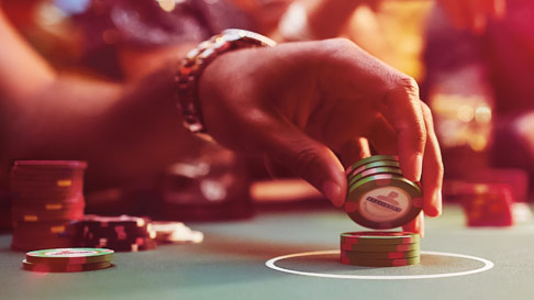 Know More About The Best Gambling Games
