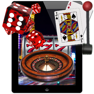 The Perfect Casino Strategies to Be a Winner All The Way