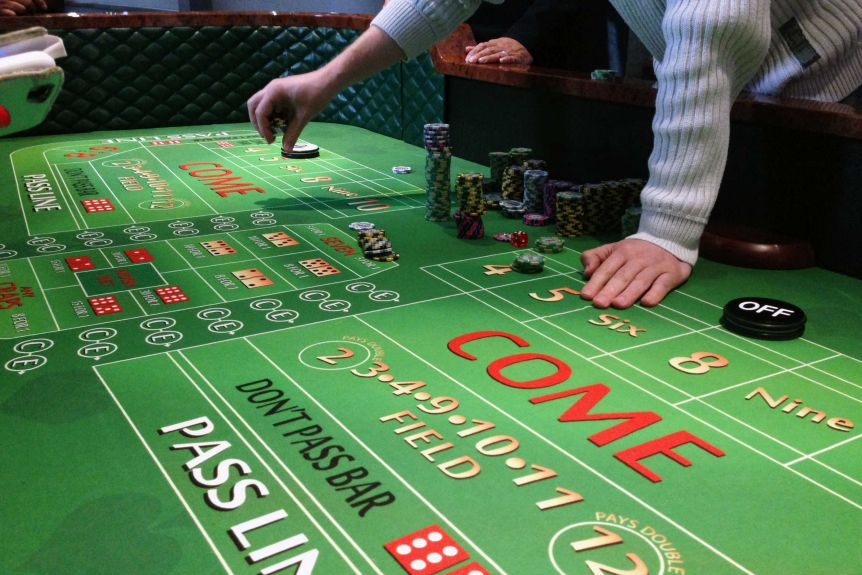 How to Always Win in Online Slot Games